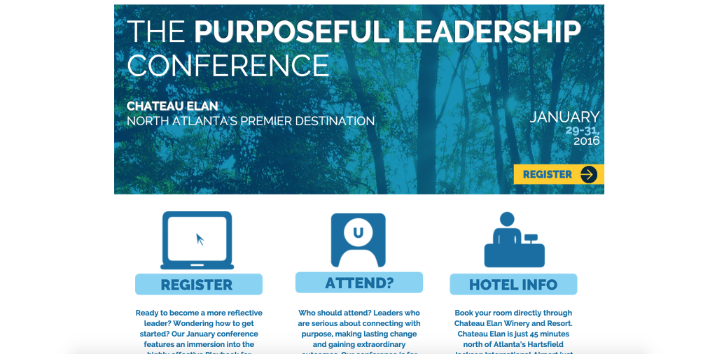 PurposefulLeadershipConference_screenshot
