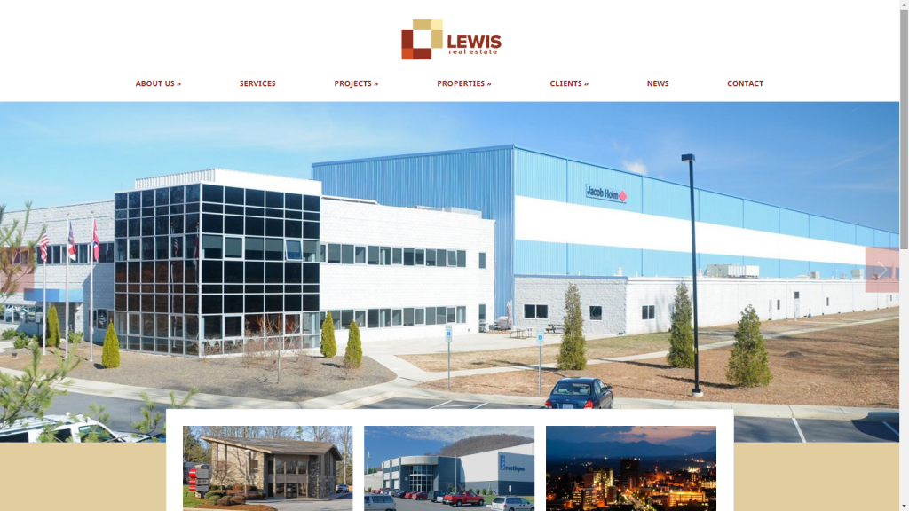 lewis-real-estate