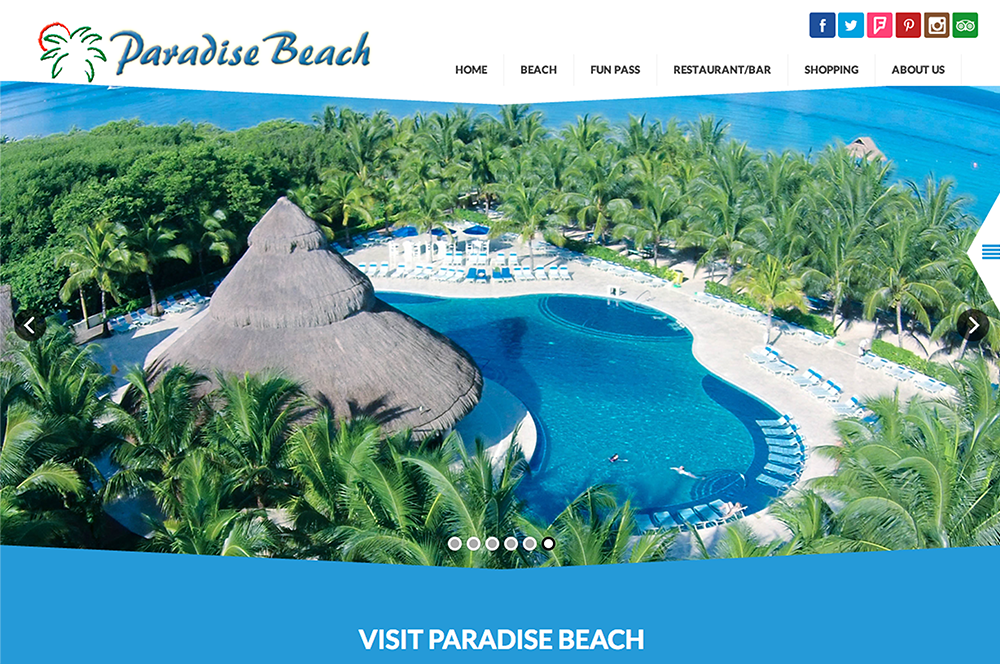paradisebeach-ss